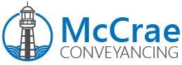 McCrae Conveyancing